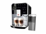 Melitta F 750-101/ F 750-102 Caffeo Barista TS