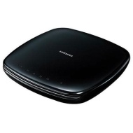 Samsung DVD-1080PK