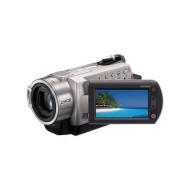 Sony Handycam DCR SR290
