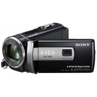 Sony HDR-PJ200E