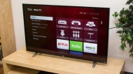 TCL UP130 series (Roku TV, 2016)