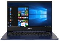 ASUS ZenBook UX3430 (14-Inch, 2017) Series