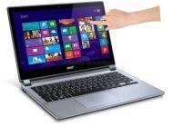 Acer Aspire V7-582PG