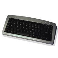 Adesso USB Mini Keyboard AKB-901
