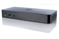 Dell Wireless Dock D5000