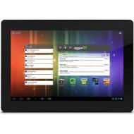 "Ematic CinemaTab 13.3"" Tablet 8GB Dual Core"