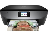 HP Envy Photo 7155