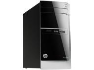 HP 500-314