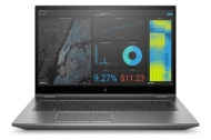 HP ZBook Fury 15 G7 (15.6-inch, 2020)