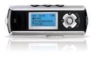 iRiver iFP-795 / 795T