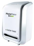 Kaiser Baas Photo Maker