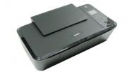 Kodak Verite 55 SE All-in-One Printer.