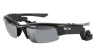Mp3 SunglassesAvisTests Prix Oakley 2 Thump Et rodCeWxB