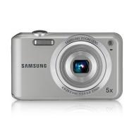 Samsung ES67