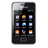 Samsung Star 3 s5220 / Samsung Tocco Lite 2