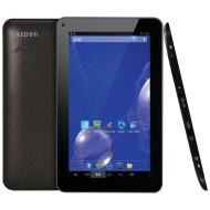 Skytec Android Azpen OS Tablet & EReader (A701; 4GB)