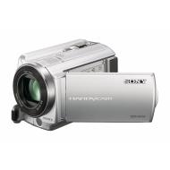 Sony DCR-SR58