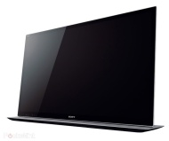 Sony HX853 (2012) Series
