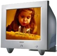 Sony HMD-A400/L
