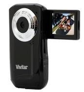 Vivitar DVR-410