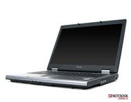 Toshiba Tecra A9 Notebook