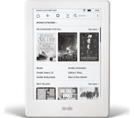 Amazon Kindle 8 (8th Gen, 2016)