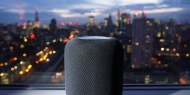 Apple HomePod Mini (2020)
