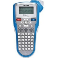 Brother P-touch 7500VP