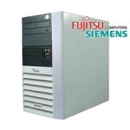 Fujitsu Siemens ESPRIMO P5615