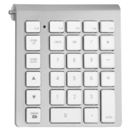 LMP Bluetooth Keypad