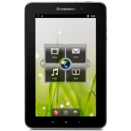 Lenovo IdeaPad A1 / Lenovo IdeaPad Tablet A1