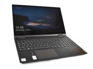 Lenovo Yoga C740 (15.6-Inch, 2019)