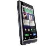 Motorola MILESTONE 2 / Motorola MILESTONE 2 A953