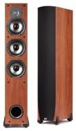 Polk Audio Monitor 65T Three-Way Ported Floorstanding Speaker (Single, Cherry)