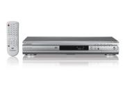 Presidian DVD Recorder
