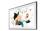 Samsung The Frame LS03T (2020) Series