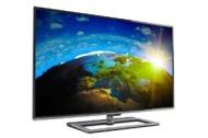 Toshiba 84L9363DS LED TV