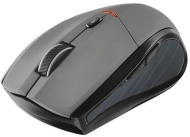 Trust LONG-LIFE Wireless Mouse