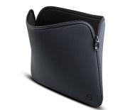 "be.ez LA robe Graphite - Funda para Apple MacBook Pro Retina 15"", gris/negro"