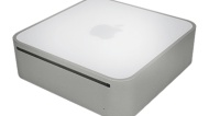 Apple Mac Mini (2006, MA607, MA608)
