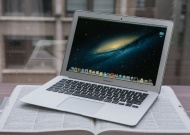 Apple MacBook Air 13-inch, Mid 2013-Early 2014 (MD760, MD761, Z0NZ, Z0P0)