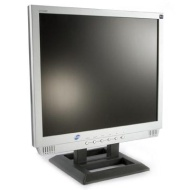CT-934D WINDOWS 8 X64 DRIVER