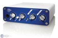 Digidesign Mbox 2 Pro Factory