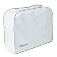 Kenwood Major 25639 - Copertura in plastica