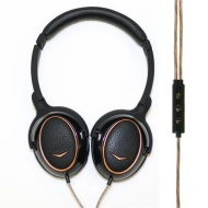 Klipsch Reference One