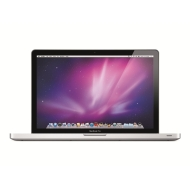 Apple MacBook Pro 13-inch (Early 2011)