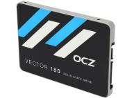 OCZ Storage Solutions Vector 180