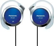 Panasonic RP-HZ47