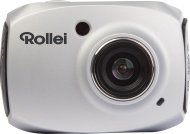 Rollei RACY Full HD 1080P