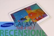 Samsung Galaxy Tab 4 10.1 (T530, T533, T535, T537)